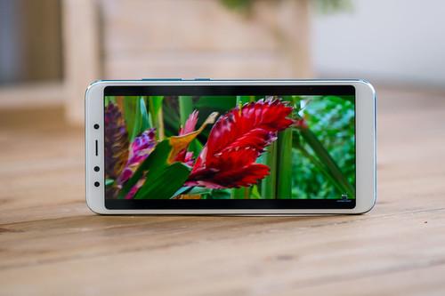 Vuelta al cole 2018: 15 móviles Android baratos para el nuevo curso