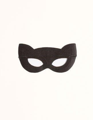 Navidad-2011-Oysho-máscara