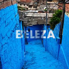 Foto 5 de 7 de la galería graffitis-flotantes-de-boa-mistura en Decoesfera