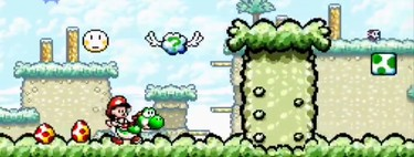 Una enorme filtración de Nintendo desvela secretos nunca antes vistos de sus juegos clásicos y proyectos inéditos para SNES y N64