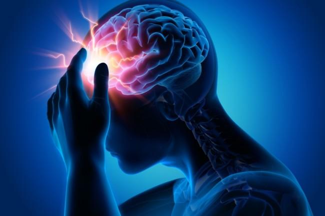 Ataques Epilepticos