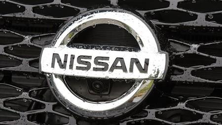 Reestructuración Nissan