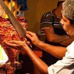 Eligen a los tacos al pastor como el mejor platillo del mundo por encima de la pizza