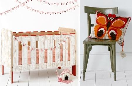 muebles rusticos bebe 2
