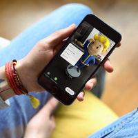 Ahora puedes añadir cuestionarios a tus historias de Instagram, te enseñamos cómo usarlos