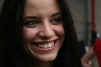 Silvia Marsó rueda el thriller dramático 'Myway', a las órdenes de J. A. Salgot