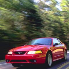 Foto 67 de 70 de la galería ford-mustang-generacion-1994-2004 en Motorpasión