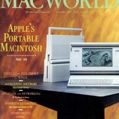 Foto 5 de 16 de la galería revista-macworld en Applesfera
