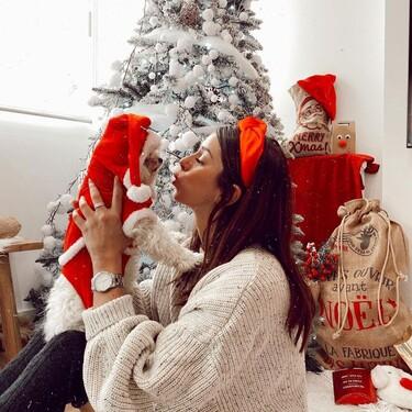 15 packs de maquillaje de Sephora con un 25 % de descuento para regalar esta Navidad y que conquistarían a cualquier beauty lover