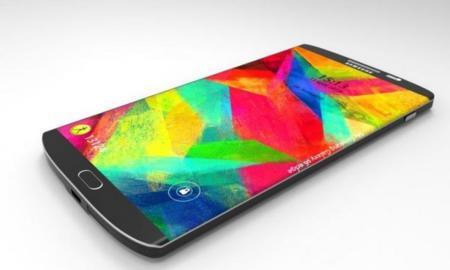 El Samsung Galaxy S6 presume de potencia en AnTuTu con su Exynos 7420
