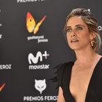 Las mejor vestidas de los Premios Feroz 2017