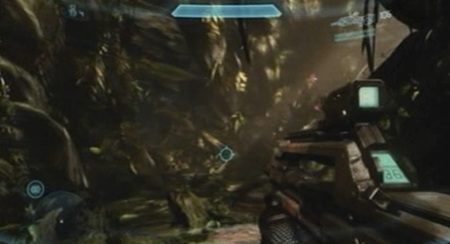 La conferencia de Microsoft arranca fuerte con 'Halo 4'. Aquí tenemos su espectacular vídeo con el Jefe Maestro [E3 2012]