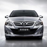 El mayor fabricante de coches eléctricos en China ofrece cambiar las baterías a antojo con una tarifa plana