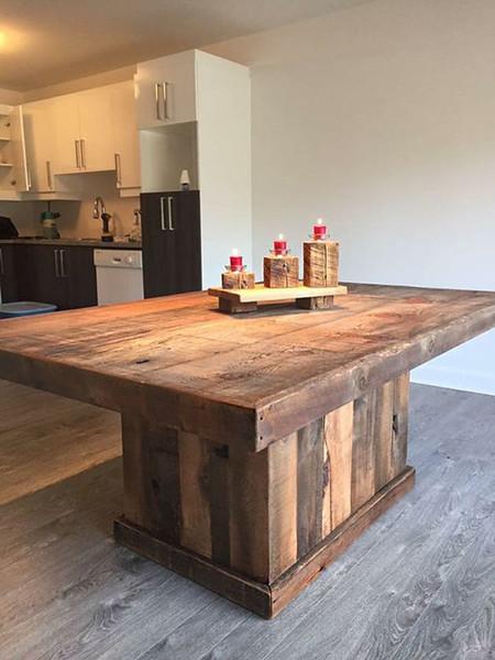Muebles Cocina 11