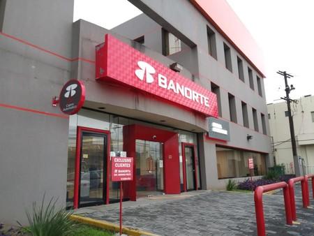 Banorte Go: así es la herramienta para mandar dinero a nuestros contactos por WhatsApp en México, aunque en realidad solo es un teclado