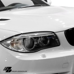 Foto 25 de 27 de la galería prior-design-bmw-serie-1-coupe en Motorpasión