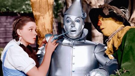Wizard Of Oz 1