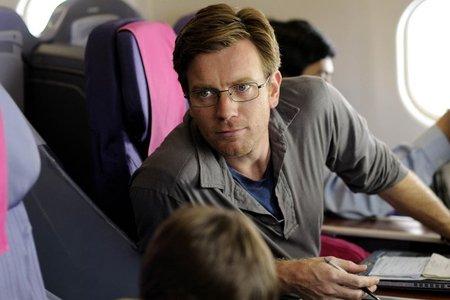 Taquilla española | 'Lo imposible' ya es la película más vista de 2012