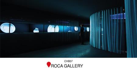 Roca Gallerycbh07 Portada 16 16 0x0 1