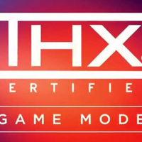 Por si teníamos pocos modos de configuración en las teles, THX anuncia uno más, el THX Game Mode para juegos