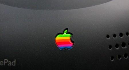 Fallece Mike Culbert, uno de los responsables originales del Newton y de iOS