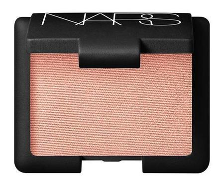 Nars 2015 Spring Color Collection 3