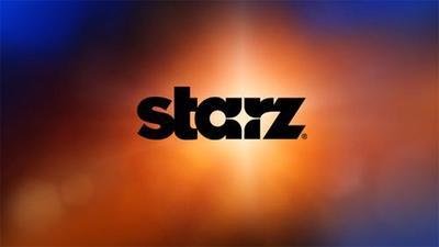 Starz busca consolidarse con una versión contemporánea de 'Camelot'