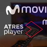 Movistar+ incorpora las versiones de pago de ATRESplayer y Mitele a su catálogo de contenidos