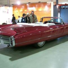 Foto 39 de 130 de la galería 4-antic-auto-alicante en Motorpasión