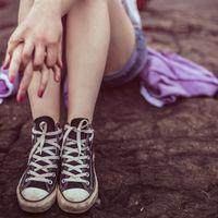 El embarazo adolescente: ingresan a una niña embarazada con tan solo 12 años