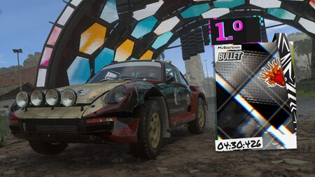 Dirt509