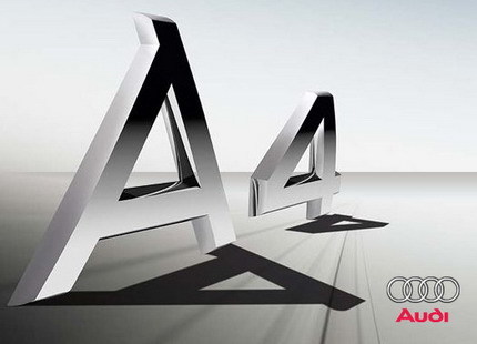 El 28 de agosto conoceremos el nuevo Audi A4