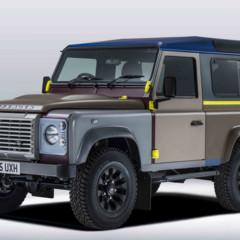 land-rover-defender-paul-smith
