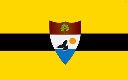 Liberland, un nuevo micro-estado para liberales