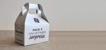 Pack_Calcetines_Sorpresa.jpg