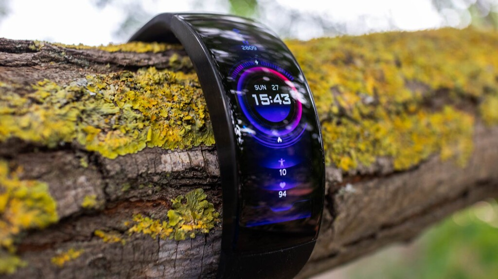 Cómo resolver los inconvenientes con las notificaciones en smartwatch y pulseras de actividad