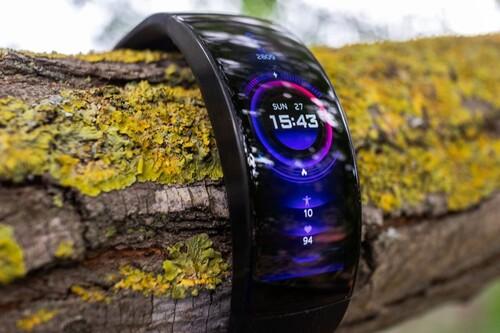 Cómo solucionar los problemas con las notificaciones en smartwatch y pulseras de actividad