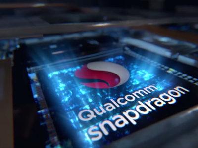 """Snapdragon 636: más poder para la gama media-alta con soporte para pantallas """"sin marcos"""", doble cámara y más"""