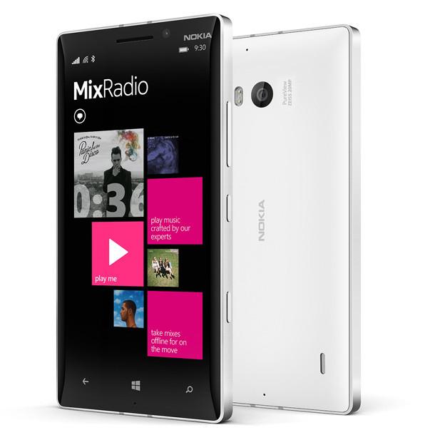 Adiós Nokia, hola Microsoft Mobile [Actualizado]