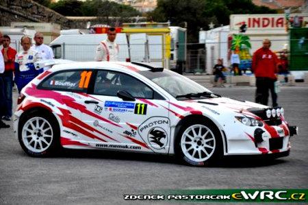 Proton Satria Neo S2000 Rally Irlanda 2009 02.jpg