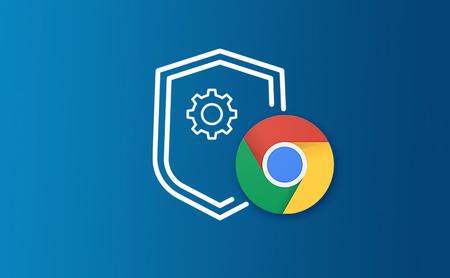 Chrome añadirá una función para evitar que los sitios web te espíen a través de los sensores de tu dispositivo