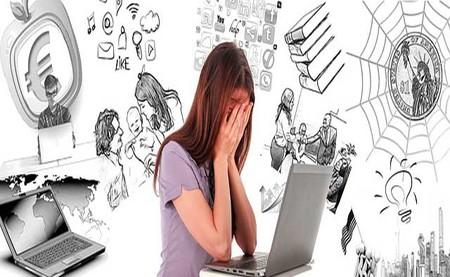 Cómo preservar a tu equipo de la ansiedad