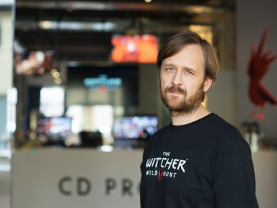 The Witcher 3, el juego sin anticopia que ha vendido casi 10 millones de unidades