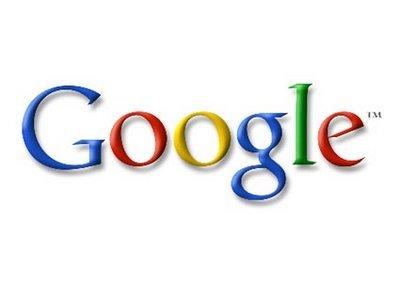 Google estaría trabajando para convertirse en operador móvil