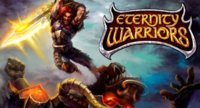Eternity Warriors, Glu sigue apostando fuerte por el free to play con un hack and slash