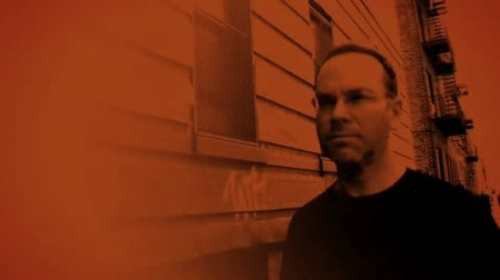 """Found footage"", el musical de Mac vs. PC"