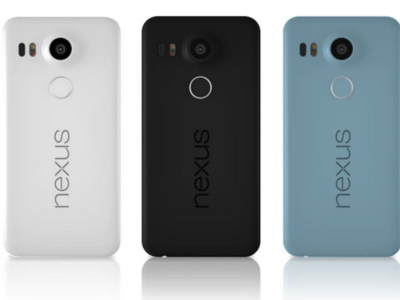 Hacen funcionar Windows 10 Mobile en un LG Nexus 5X. Ver para creer
