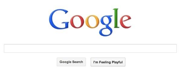 google buscar search