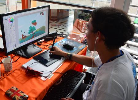 Ya están abiertas las inscripciones para el Game Jam Colombia 2016, una maratón para desarrollar videojuegos