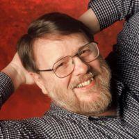 Muere Ray Tomlinson, el inventor del correo electrónico
